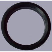 Vymezovací kroužek 60,1- 56,6