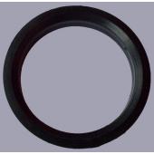 Vymezovací kroužek 66,6-57,1
