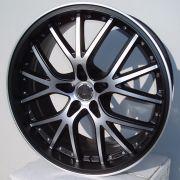 GEPARD - 530 BMW X5 20x9,5