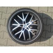 BMW 5x120 20x8,5 ET 35