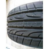 DUNLOP SP Sport Maxx 215/45 R 16 86 H